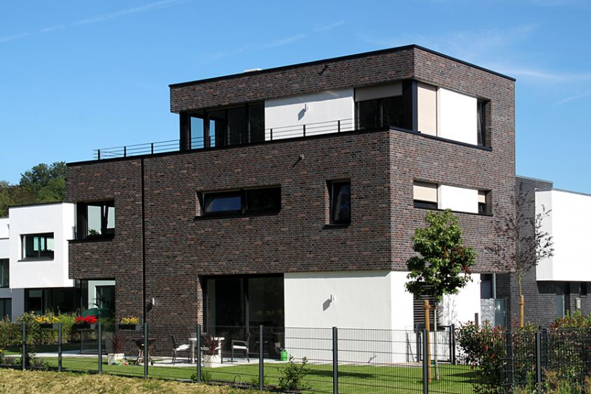 http://www.sahle.com/bauten/#Einfamilienhaus%20MS%201