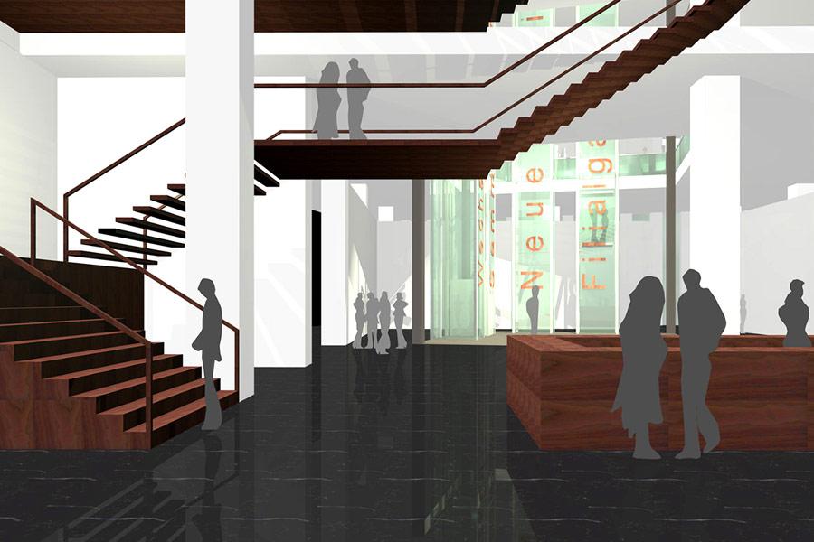 wettbewerbe a i g architekturb ro j rg sahle m nster. Black Bedroom Furniture Sets. Home Design Ideas