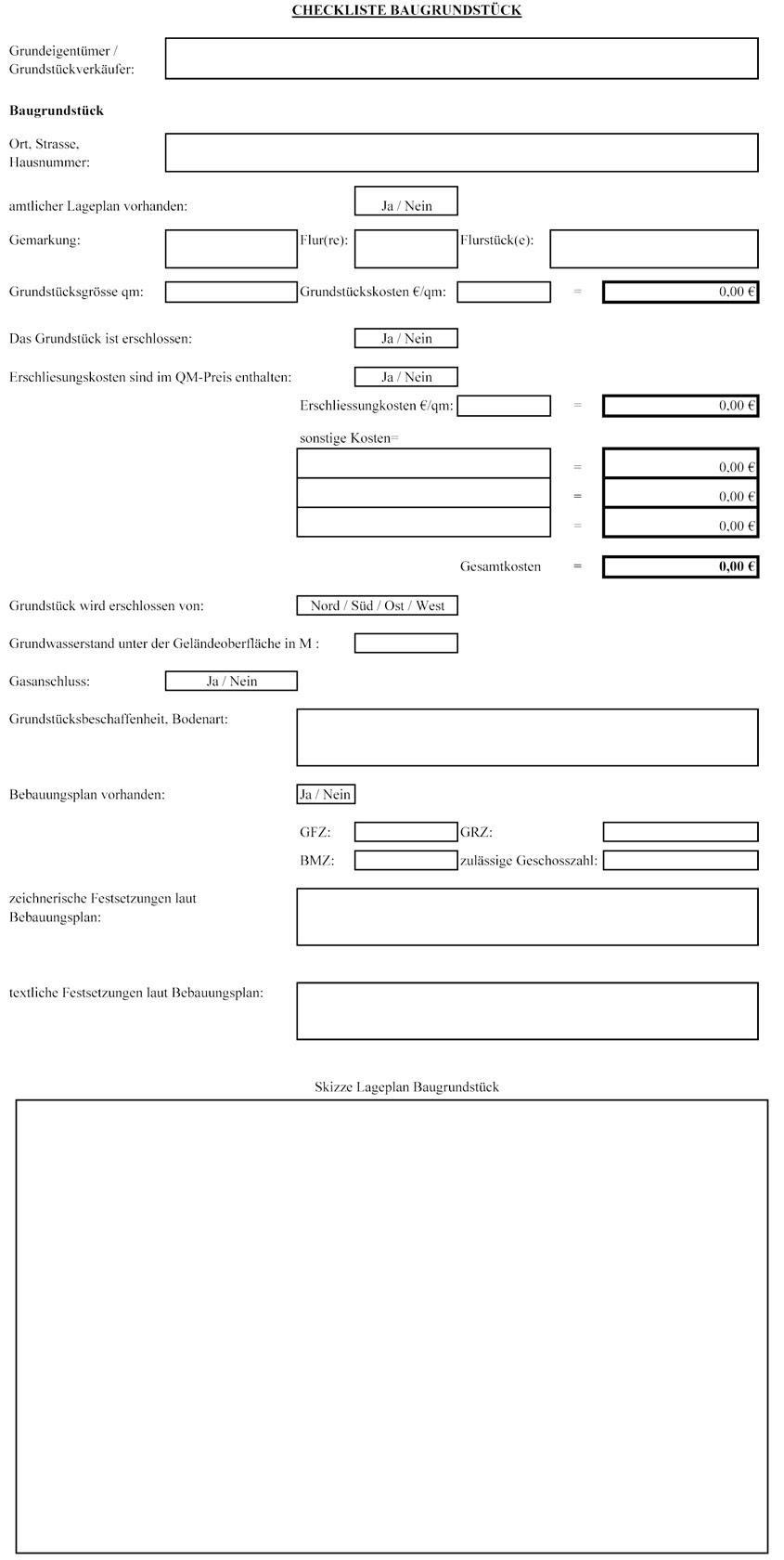 tl_files/sahle/Checkliste-G/Checkliste-1.jpg